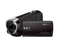 Videokaamerad