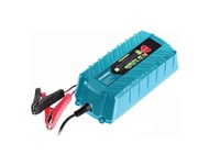 Зарядные устройства для аккумуляторов