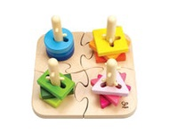 Развивающие и интерактивные игрушки