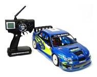 Raadiojuhitavad mänguasjad