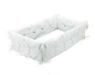 Другие аксессуары для детских кроваток (Защитные бортики, Москитные сетки и т.д.)