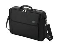 Sülearvutite kotid ja ümbrised