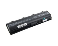 Батареи для ноутбуков