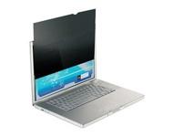 Muud sülearvuti tarvikud (Dokid, Privaatsusfiltrid, jne)