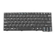 Sülearvutite klaviatuurid