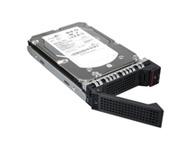 Serveri kõvakettad (HDD)