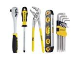 Ручные инструменты для ремонта