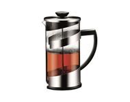Kohvikeetmispotid ja -presskannud