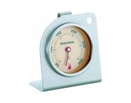 Таймеры и термометры