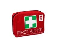Аптечки первой помощи