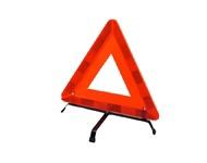 Другие принадлежности для безопасности (Знаки аварийной остановки, Светоотражающие жилеты и т.д.)