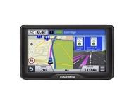 GPS navigatsiooniseadmed