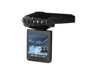 Videoregistraatorid