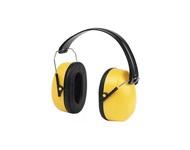 Kuulmiskaitsevahendid
