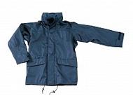 Рабочая одежда от дождя
