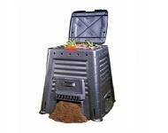 Kompostikastid