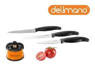 Кухонные принадлежности (Delimano)