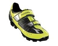 Обувь для велоезды