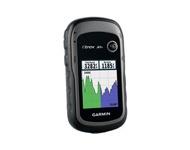 Matka GPS-id