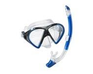 Принадлежности для дайвинга и подводного плавания