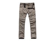 Женские штаны и шорты для туризма