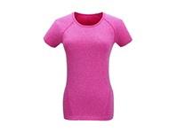 Naiste spordi- ja fitness särgid