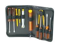Инструменты и наборы инструментов