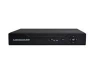 Сетевые видеорегистраторы (DVR, NVR)