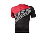 Одежда для велоезды