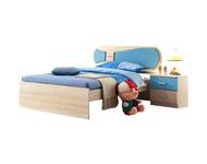 Комплекты мебели для детской комнаты
