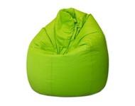 Пуфы и кресла-мешки