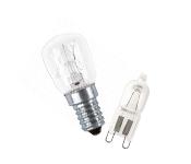 Другие лампочки